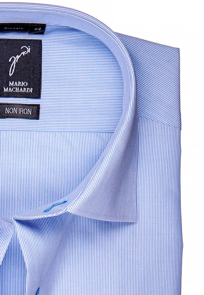 Mario Machardi рубашки NON IRON CLASSIC арт.-CL28102