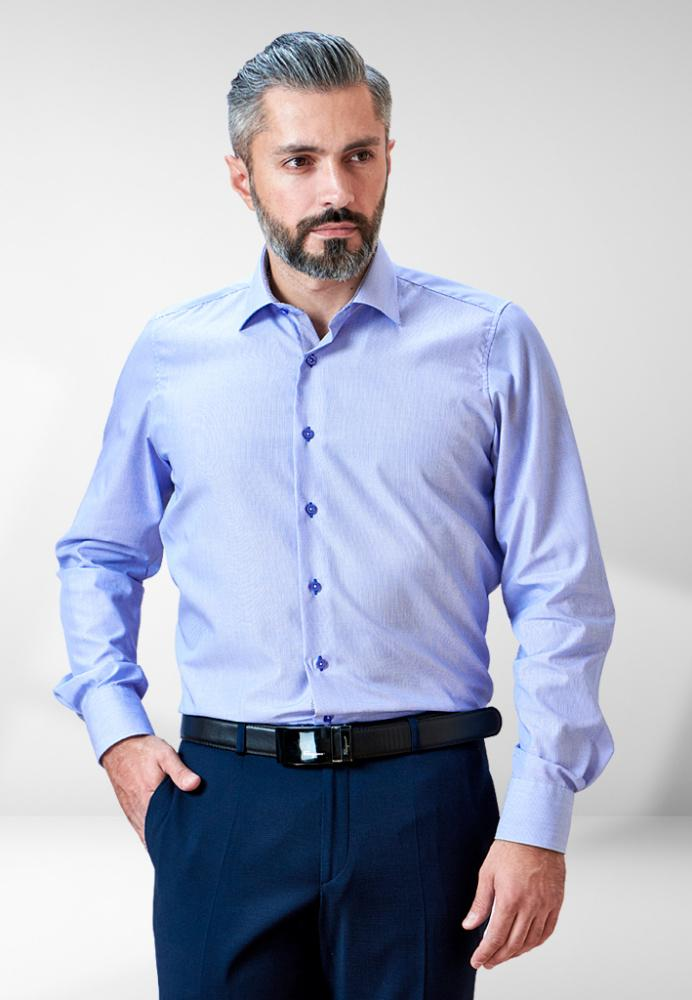 Mario Machardi рубашки NON IRON CLASSIC арт.-CL28103_3