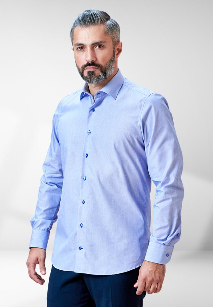 Mario Machardi рубашки NON IRON CLASSIC арт.-CL28103