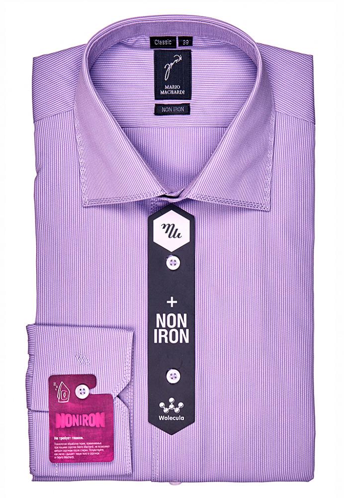 Mario Machardi рубашки NON IRON арт.-KBS28121K