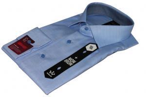 Mario Machardi рубашки NON IRON CLASSIC арт.-CL39107kom