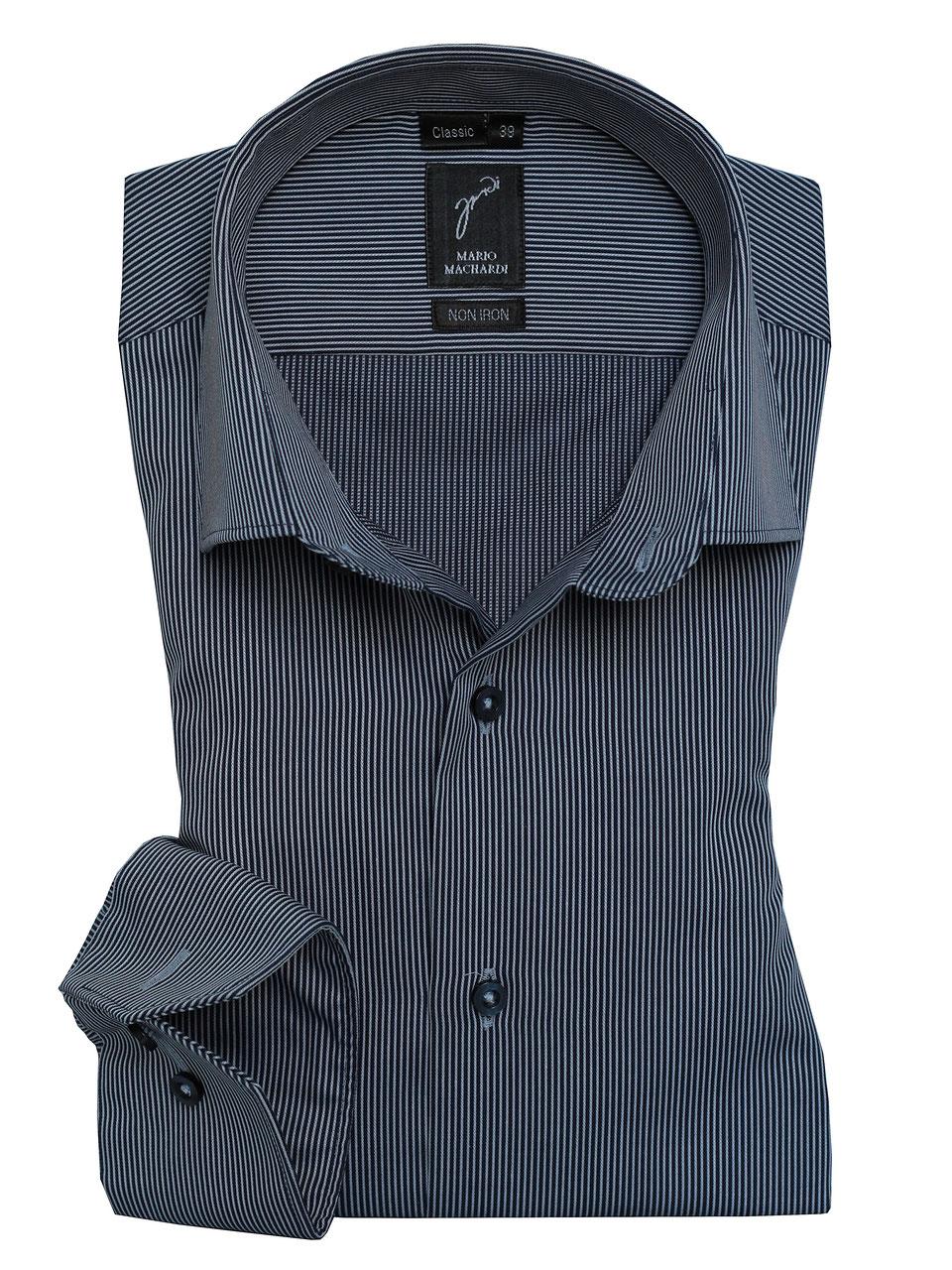 Mario Machardi рубашки NON IRON арт.- CL225