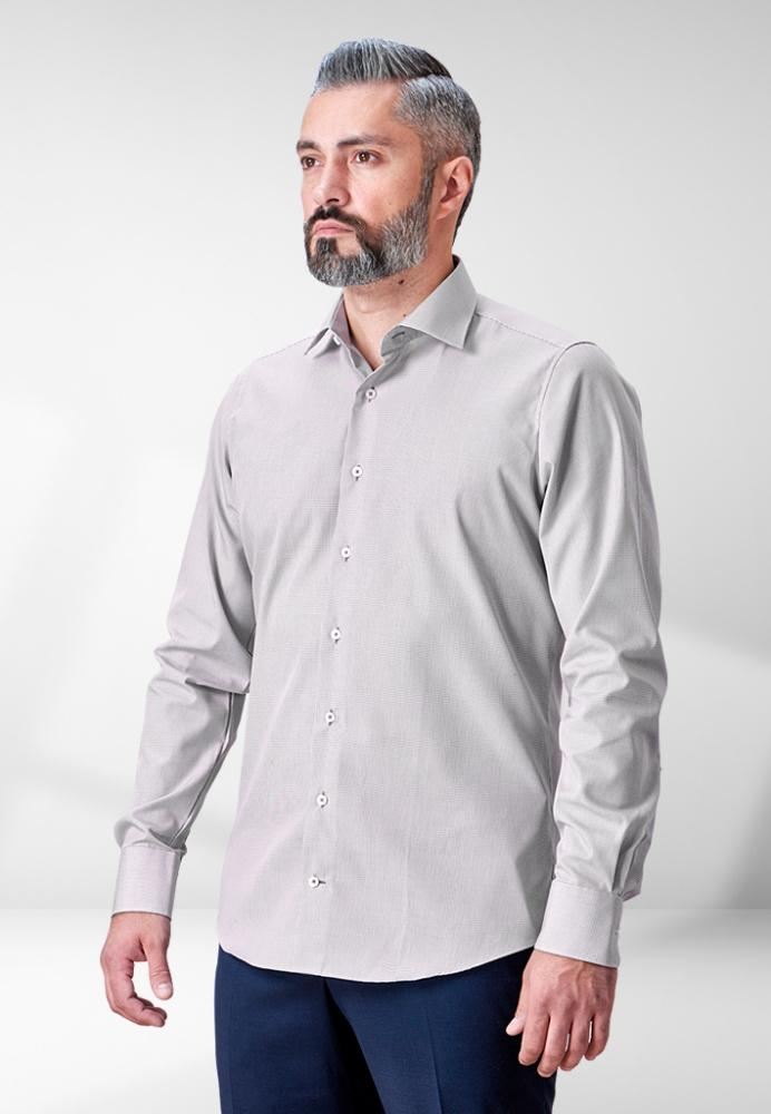 Mario Machardi рубашки NON IRON CLASSIC арт.-CL17024