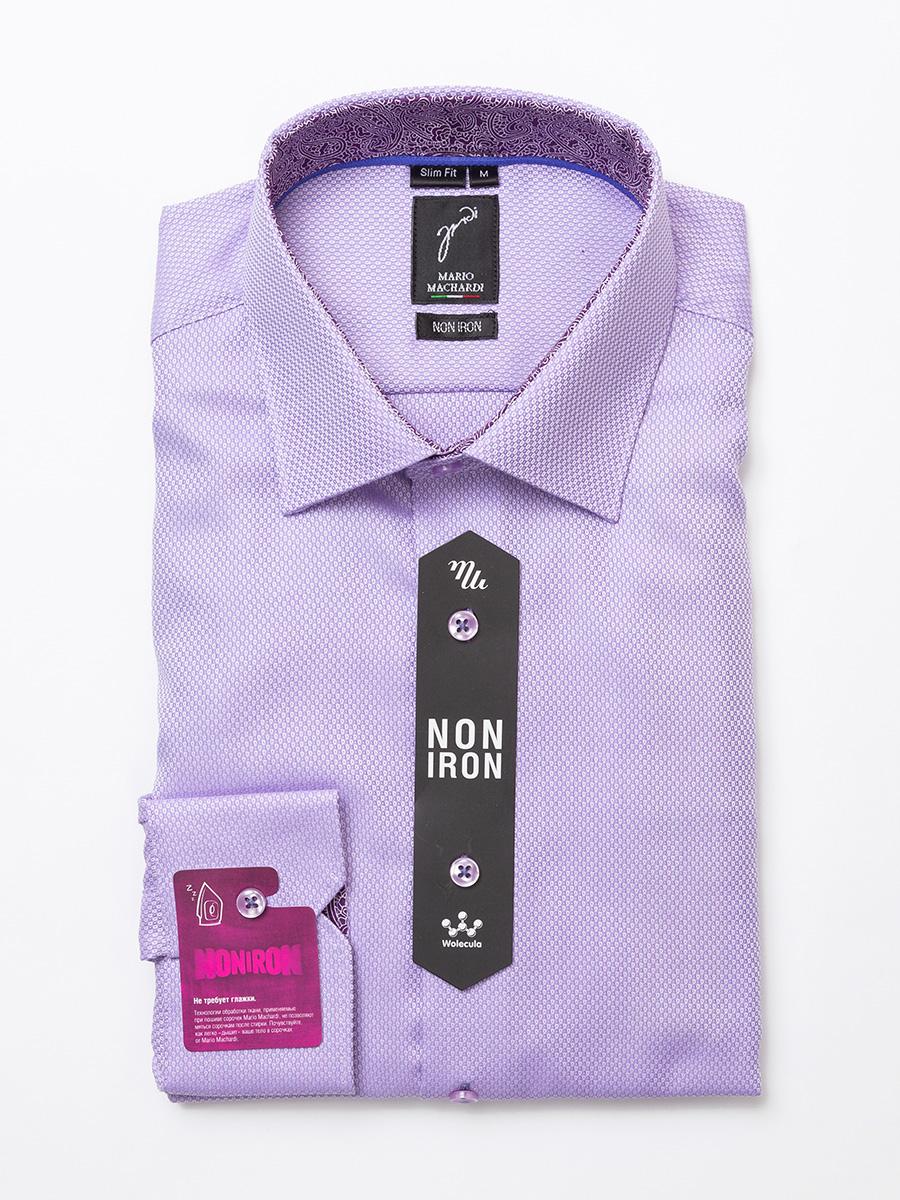 Mario Machardi рубашки NON IRON арт.-SF39338kom