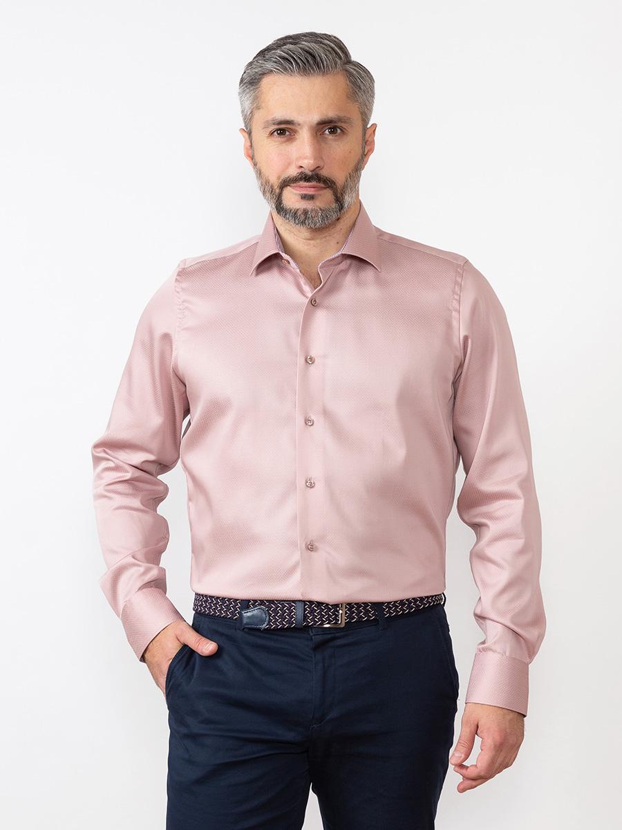 Mario Machardi рубашки NON IRON CLASSIC арт.-K439325-1K