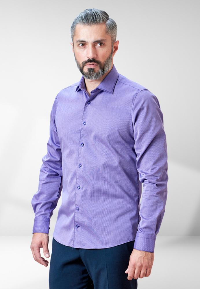 Mario Machardi рубашки NON IRON арт.-CB428106K