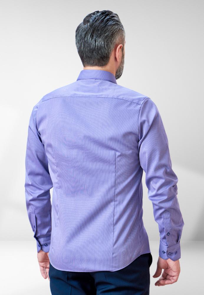 Mario Machardi рубашки NON IRON арт.-CBS28105_4