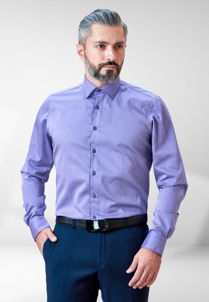 Mario Machardi рубашки NON IRON арт.-CBS28105_3