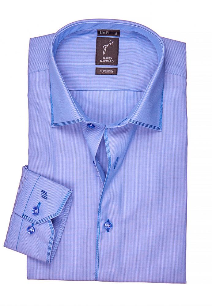 Mario Machardi рубашки NON IRON арт.-CBS28105_2