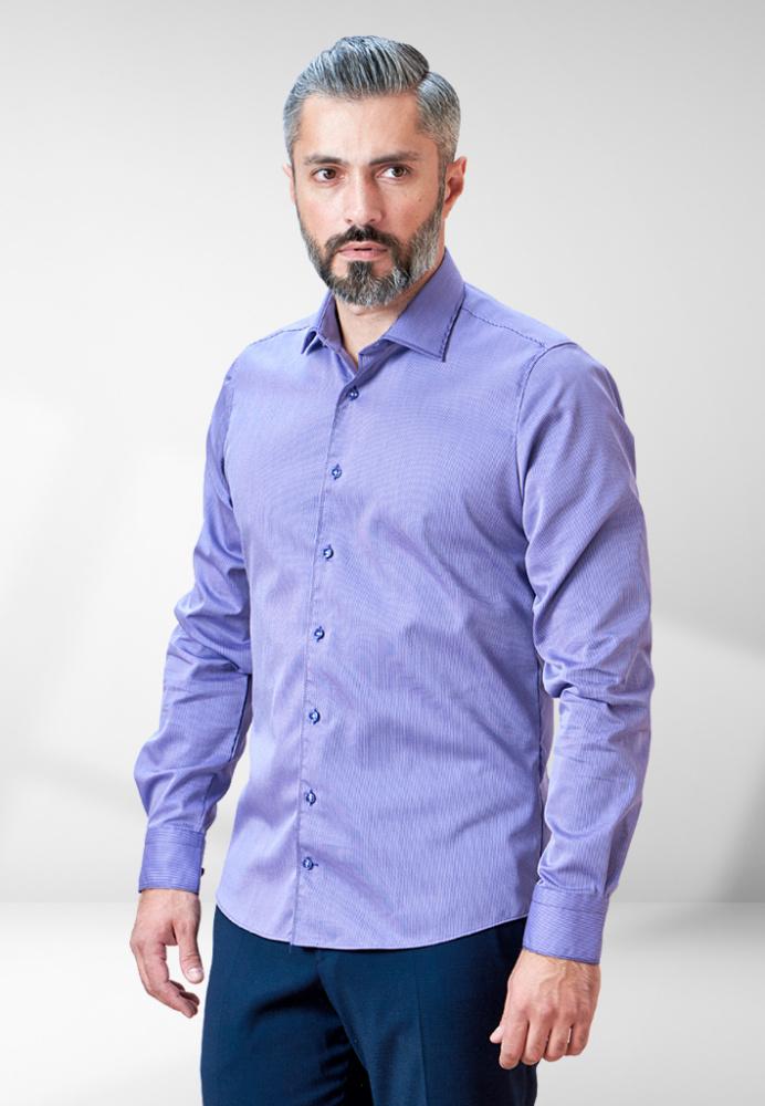 Mario Machardi рубашки NON IRON арт.-CBS28105