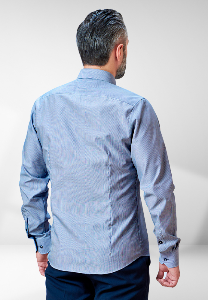 Mario Machardi рубашки NON IRON арт.-C39030_3