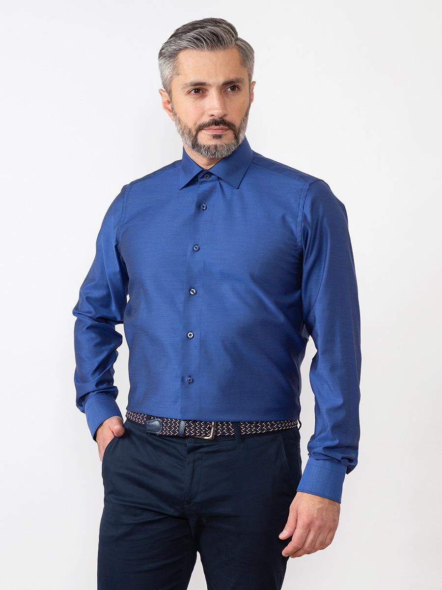 Mario Machardi рубашки NON IRON арт.-SF328kom