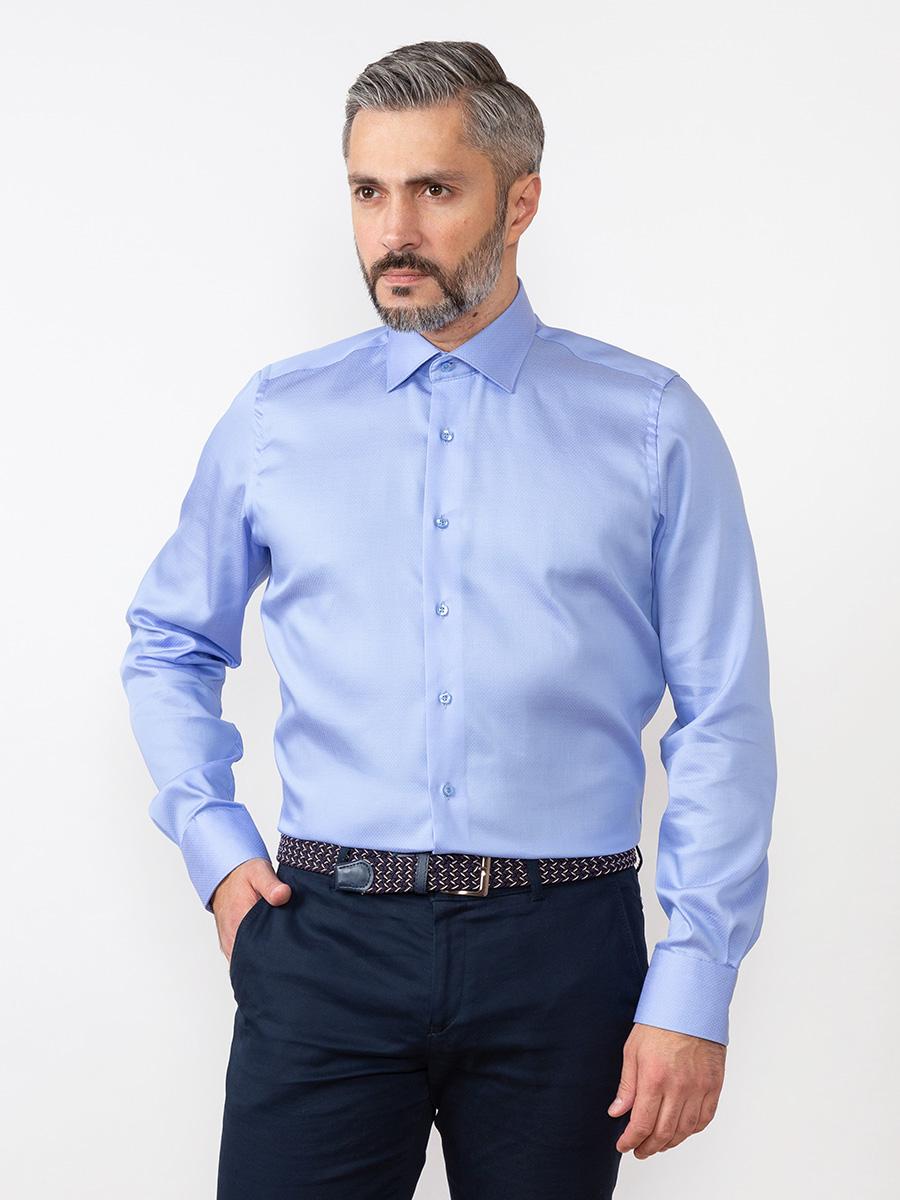 Mario Machardi рубашки NON IRON арт.-K39307K