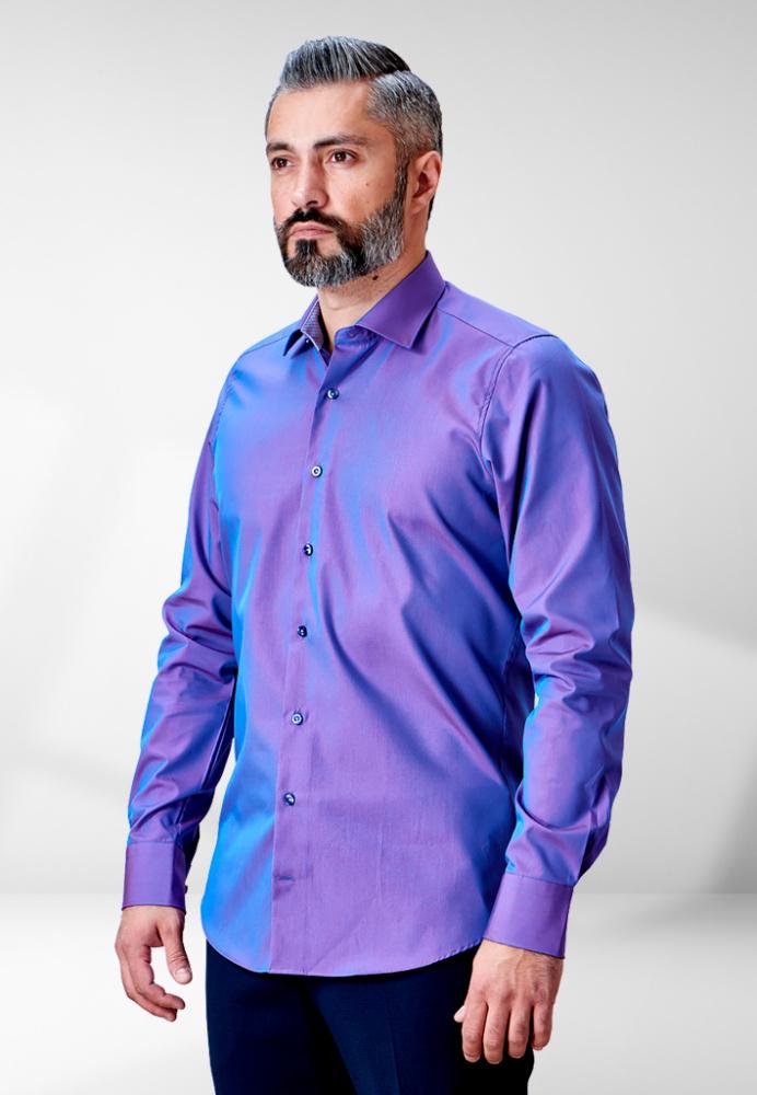 Mario Machardi рубашки NON IRON CLASSIC арт.-CL631kom
