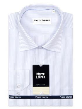 Рубашка PIERRE LAUREN (CLASSIC) арт.-1562Трц