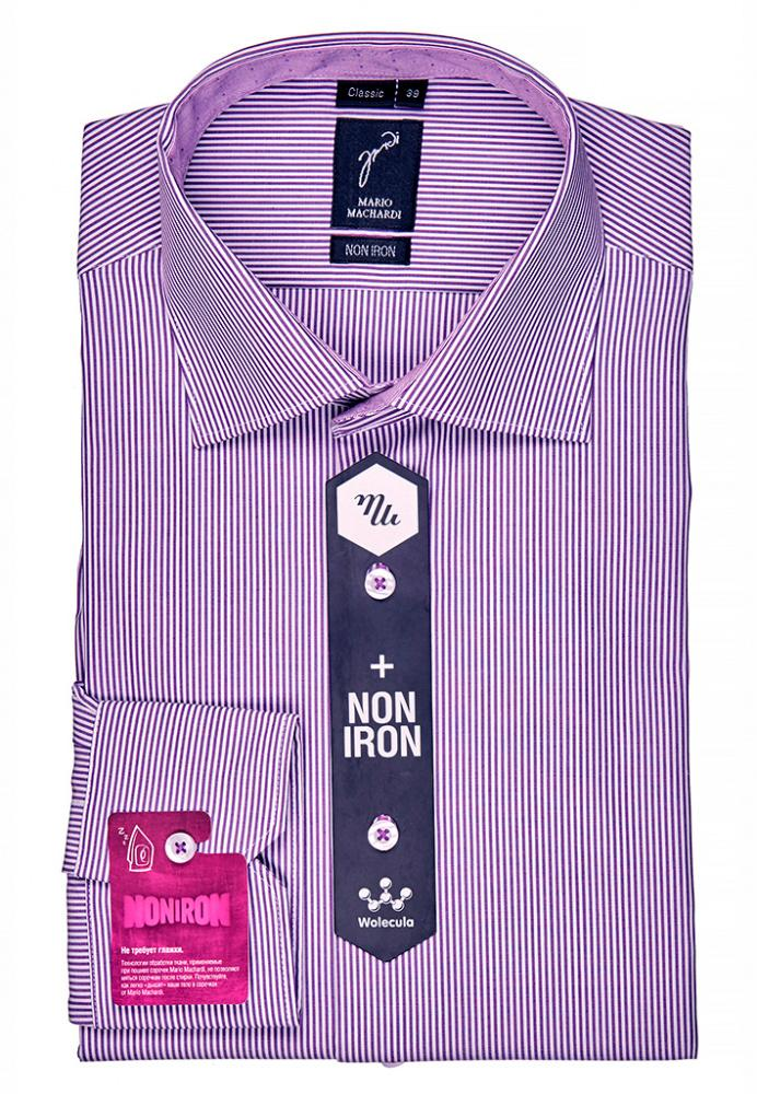 Mario Machardi рубашки NON IRON арт.-CL28095kom