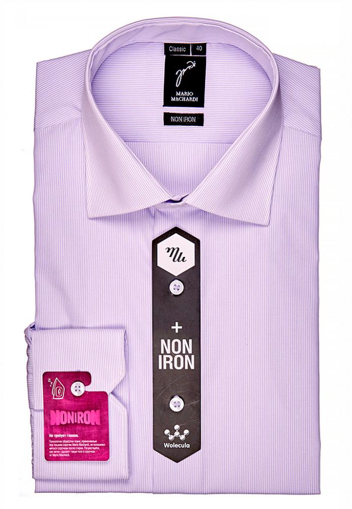 Mario Machardi сорочки NON IRON CLASSIC арт.-CL28100