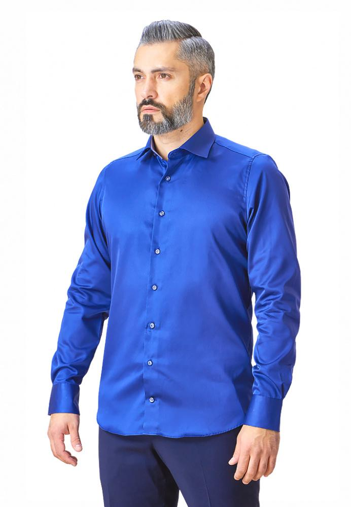 Mario Machardi рубашки NON IRON CLASSIC арт.-CL362kom