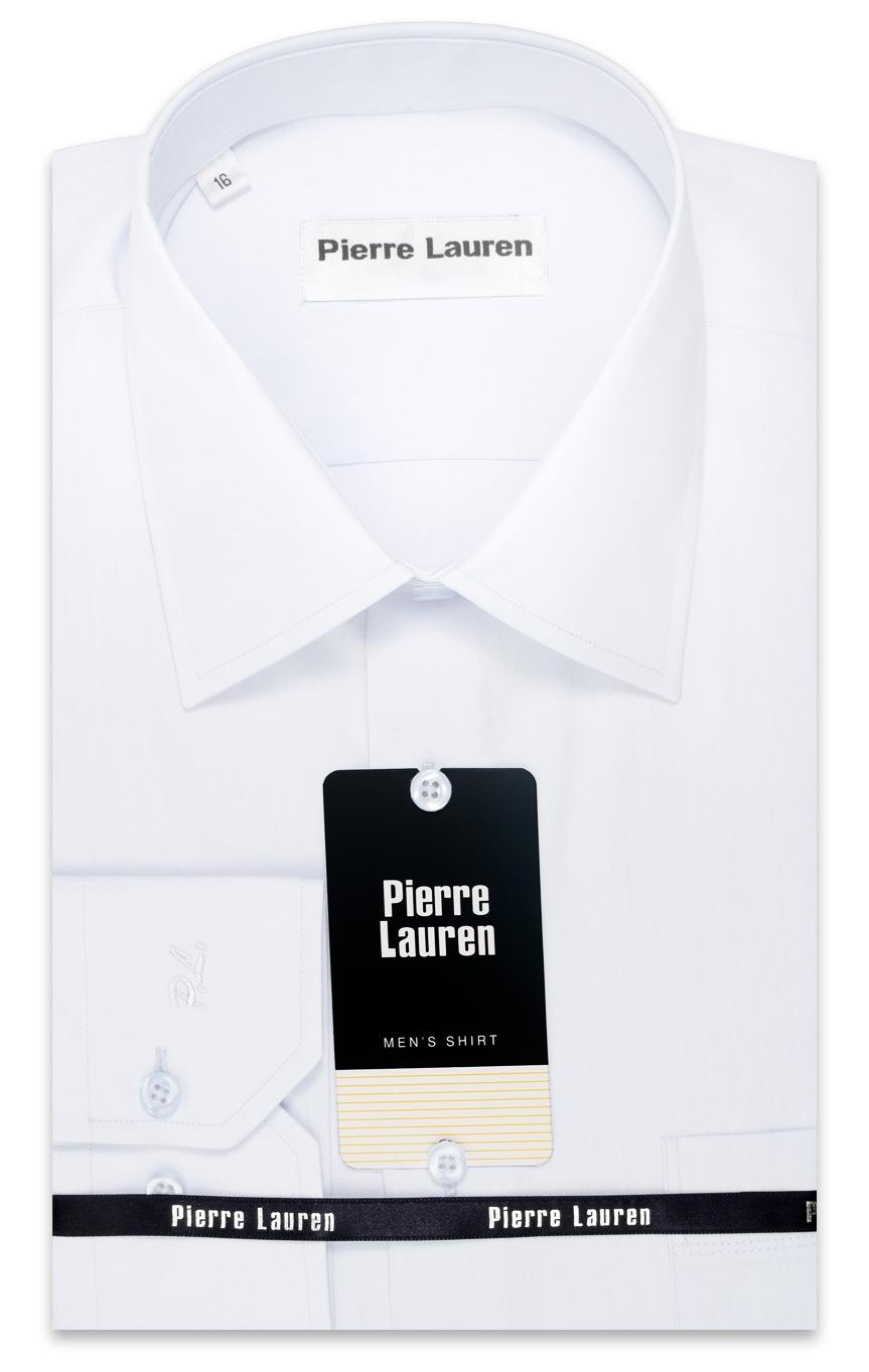 PIERRE LAUREN большие размеры арт.- 001БР