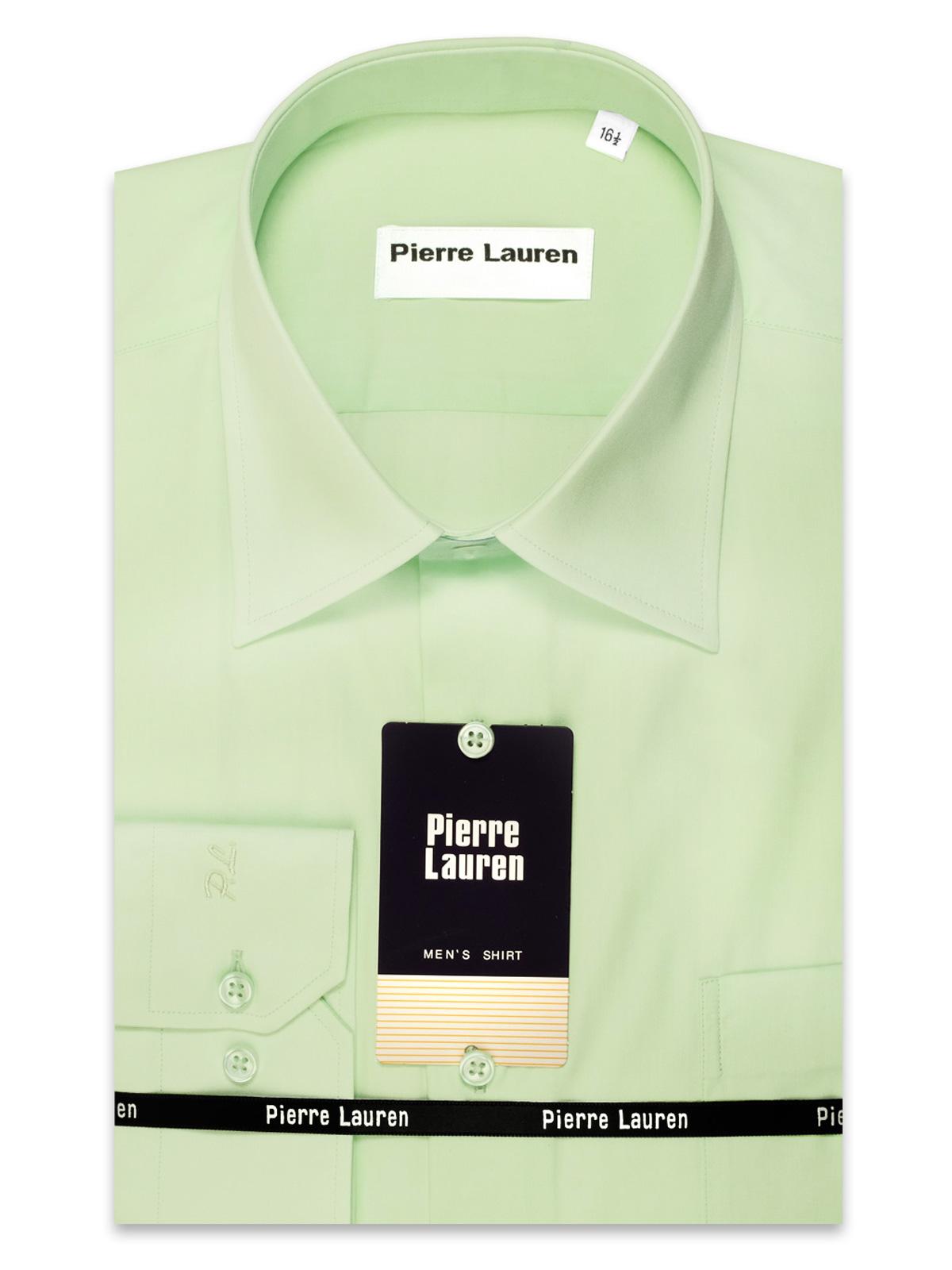 PIERRE LAUREN (CLASSIC)  арт.- 4353ТРЦ
