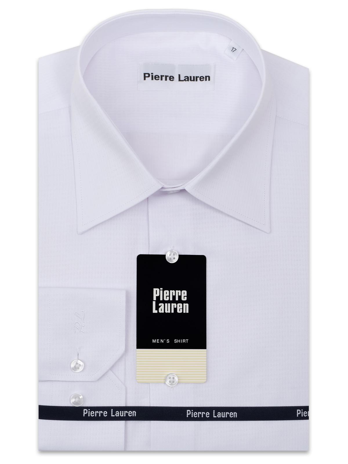 Сорочка PIERRE LAUREN (CLASSIC) арт.-1415Трц